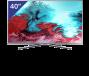 Samsung 40 inch/102cm LED TV