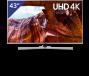 Samsung 43 inch/109 cm LED TV