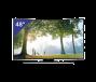 Samsung 48 inch/122 cm LED TV