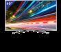 Samsung 49 inch/124 Full HD TV