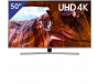 Samsung 50 inch/127 cm LED TV