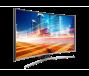 Samsung 55 inch/140 cm Curved TV