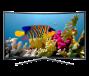Samsung 55 inch/140cm LED TV