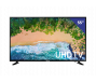 Samsung 55 inch/140 cm UHD LED TV