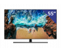 Samsung 55 inch/140 cm UHD LED TV