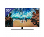 Samsung 55 inch/140 cm LED TV