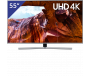 Samsung 55 inch/140 cm LED TV