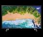 Samsung 65 inch/165 cm LED TV