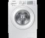 Samsung Wasmachine 7 kg