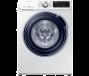 Samsung QuickDrive Wasmachine 8KG
