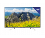 Sony 49 inch/124 cm UHD LED TV