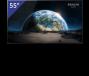 Sony 55 inch/140 cm LED TV