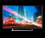 Sony 55 inch/140cm LED