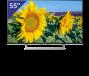 Sony 55 inch/140 cm Ultra HD TV