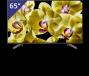 Sony 65 inch/165 cm UHD LED TV