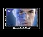 Sony 42 inch/107 cm 3D LED TV