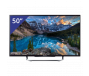 Sony 50 inch/127 cm 3D LED TV