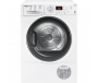 Whirlpool Condensdroger 9 kg