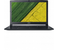 Acer 17,3 inch Laptop