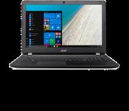 """Acer Extensa 15"""" EX2540-56RD"""