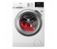 AEG Wasmachine 8 kg