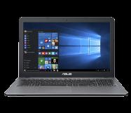 Asus Vivobook 15,6 inch laptop