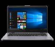 Asus 14 inch Laptop