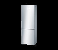 Bosch Koelvries 413 liter