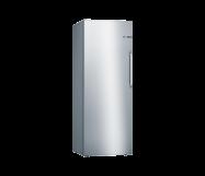 Bosch Koelkast 290 liter