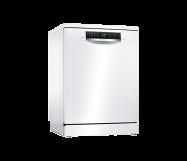 Bosch Serie 6 afwasmachine