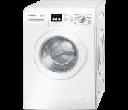 Bosch ActiveWater Wasmachine 6 kg