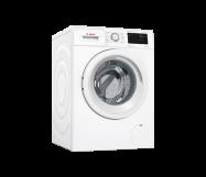 Bosch I-Dos Wasmachine 8 kg