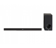 Denon Home Theater S316 Sound Set