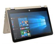 HP Pavilion 13,3 inch Laptop