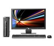 HP-PRODESK400G1-23 - 23 inch