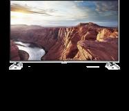 LG 55 inch/140 cm 3D LED TV
