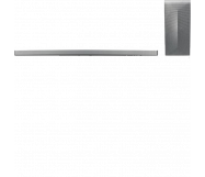 LG 4.1 Soundbar