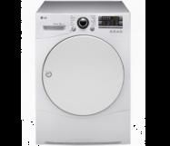 LG Wasdroger 7 kg