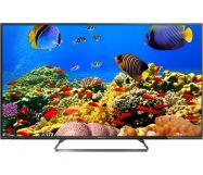 Panasonic 50 inch/127 cm LED TV