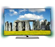 Philips 42 inch/107cm LED TV