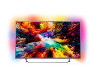 Philips 43 inch/109 cm LED TV