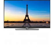 Philips 49inch/124cm LED TV