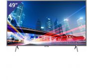 Philips 49 inch/124cm LED