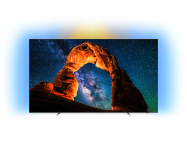 Philips 55 inch/140 cm OLED TV