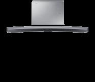 Samsung 6.1 Soundbar