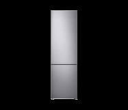 Samsung Koelvries 367 liter