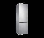 Samsung Koelvriescombinatie 352 Liter