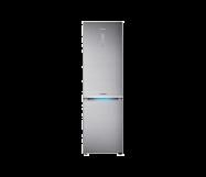 Samsung Koelvries 406 liter