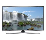 Samsung 40 inch/102 cm Curved TV