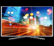 Samsung 43 inch/109cm LED